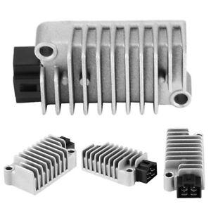 Motorcycle-regulators-rectifiers-voltage12V-for-ZY125-XT250-XT600-TW125-VU