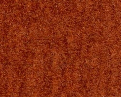 Carpet Kit For 1974-1976 Ford Torino Torino Squire 4 Door
