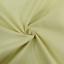 NHS-Scrubs-Zaraza-Tela-tejida-de-algodon-100-Calidad-Premium-60-034-de-ancho miniatura 25