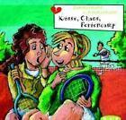 Küsse, Chaos, Feriencamp. CD von Irene Zimmermann (2004)