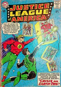 Justice-League-of-America-22-Sep-1963-DC-Fair-Good
