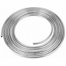 Brake-pipe-Bundy-tubing-3-8-034-2-5-MT-Fuel-Line-Transmission-line-STEEL