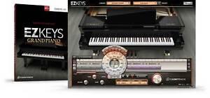 Toontrack-EZkeys-Grand-Piano-Full-Version-Serial-Download-Digital