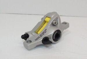 Genuine-Nos-Shimano-XT-Hydraulic-Disc-Brake-Caliper-BR-M765-Brand-New