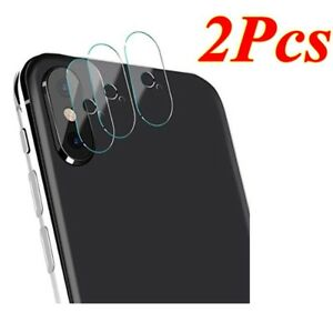 For-iPhone-XS-Max-XR-X-8-7-Mobile-Phone-Camera-Lens-Protector-Glass-Screen