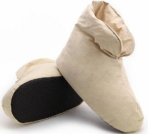 Room S Indoor Slippers