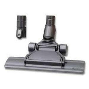 Dyson Floor Tool Flat Out Head 914617 01 Ebay