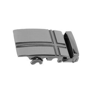 Boucle-de-ceinture-a-cliquet-automatique-pour-hommes-pour-ceinture-en-cuir