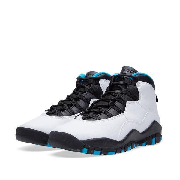 Nike air max excelleriate 5 scarpe da uomo di puro dimensioni platino / nero 852692-004 dimensioni puro 9f8357