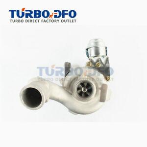 neuf gt1749v turbocompresseur turbo 708639 renault 1 9 dci 120 cv f9q ebay. Black Bedroom Furniture Sets. Home Design Ideas
