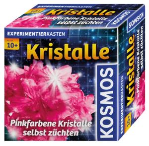 KOSMOS-Experimentierkasten-Pinkfarbene-Kristalle-selbst-zuechten-PINK-Schmuckdose
