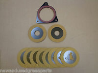 John Deere 630 620 Pto Clutch Pack Set