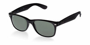 black ray ban style sunglasses  image is loading ray ban sunglasses your choice in color size