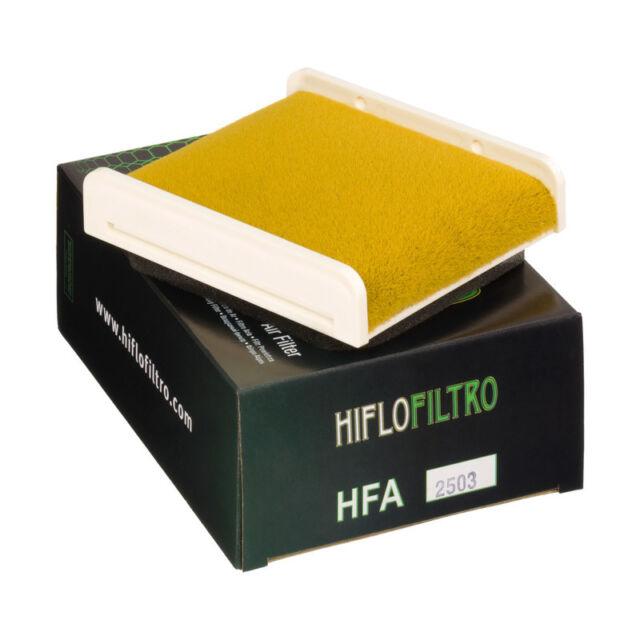Kawasaki H1500 KH500-A8 Air Filter High-Flow