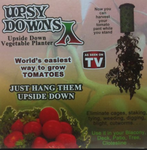 Upsy-Downsy-Upside-Down-Tomato-and-Vegetable-Planter