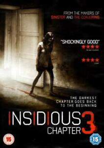 Insidious-Chapter-3-DVD-Leigh-Whannell-2015