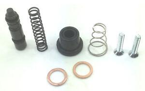 4MX-Reparatur-Dicht-Satz-Brembo-Hauptbremszylinder-vorn-KTM-SX-09-13-EXC-10-13