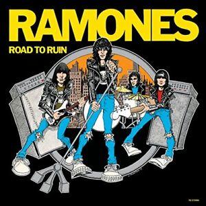 Ramones-Road-To-Ruin-Remastered-CD