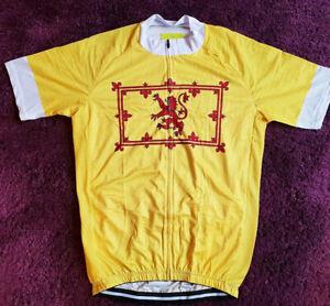 Scotland-Lion-Rampant-Cycling-Jersey