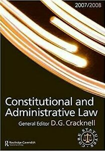 Constitutional-and-Administrative-Law-2007-2008-by-Douglas-Crackne