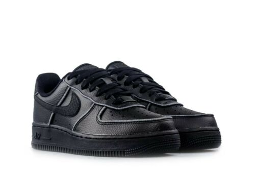 22 001 Us Force Low Eu 'glitterAt0073 36 Uk Noir 5 5cm Nouveau Air 3 5 1 Nike SRpqg6wX