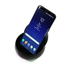 Samsung Dex Station EE-MG950 GalaxyS8 S8+ Mobile Desktop Extension Dock FreeGift