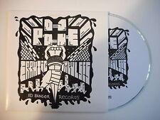 DJ RONE : FALKEN'S MAZE [ CD SINGLE PORT GRATUIT ]