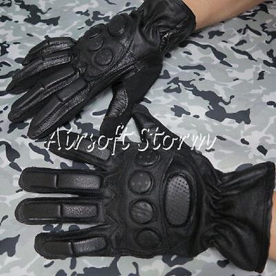 Easton Core 4 Assault Lightweight Glove Gloves Black
