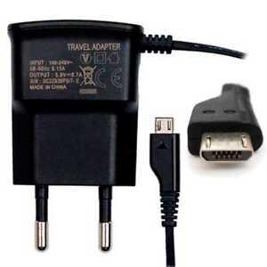 Cargador-de-red-Micro-USB-para-Samsung-Galaxy-Sony-HTC-Nokia-Huawei-LG-ZTE-S3