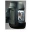 RETROVISEUR-electrique-POUR-FIAT-DUCATO-06-gt-GAUCHE-LONG-CHAUFFANT miniature 5