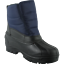 Snow-Warm-Grip-Mucker-Boots-Winter-Thermal-Welly-Wellington-Shoes-Waterproof miniature 6