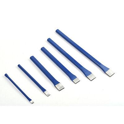 Ajustamento Direita Arco E Flecha Drop Away Rampa para flecha para Arco Recurvo Composto