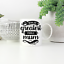 Poodle-Mum-Mug-A-cute-amp-funny-gift-for-all-Poodle-owners-Poodle-lover-gifts thumbnail 2