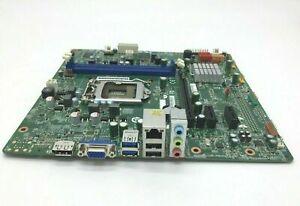 IBM-Thinkcentre-Lenovo-DESKTOP-Motherboard-00KT254-IH81M-Main-System-Board