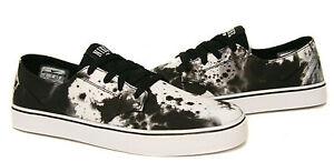 Nike Men's Shoes SB Braata LR Premium Sneakers 458696-010 Men Size 10 10.5