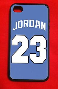 iphone 5c jordan case iphone 4 4s 5 5c 5s 6 4 7 quot 6 plus michael unc 14671