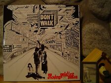 "MOVING GELATINE PLATES LP+7""/1970-78 France/Prog Rock/Ltd.1000/Nurse With Wound"