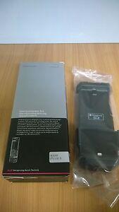 Genuine Audi IPhone S Phone Cradle Generation EBay - Audi iphone 6 car cradle