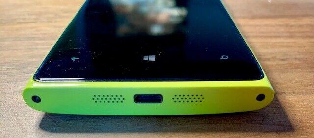 Nokia Lumen, 32 GB , God