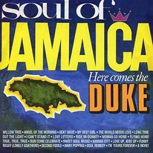 SOUL-OF-JAMAICA-HERE-COMES-THE-DUKE-EXPANDED-EDITION-CD