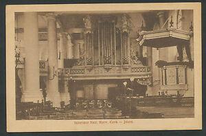 Joure-Interieur-Ned-Herv-Kerk