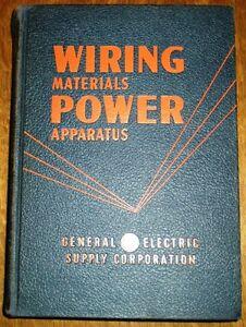 GE-Wiring-Wire-Cable-Power-Deltabeston-Catalog-ASBESTOS