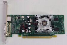 NVIDIA GEFORCE 7300LE 128MB FULL HEIGHT S-VIDEO DMS-59 Desktop Video Card