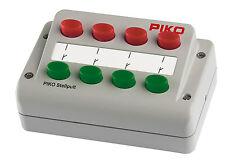 Piko 55262 Stellpult H0