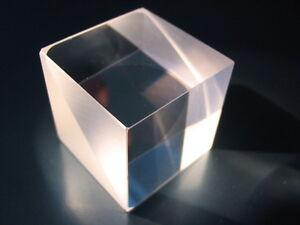 2 pièces zeiss Miroir Cube 30.0 x 30.0 mm hqo + AR-afficher le titre d`origine RyldXacy-07223950-646716511