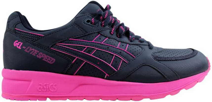Asics Gel Lyte Speed India Ink India Ink H616Y 5050 Men's SZ 11