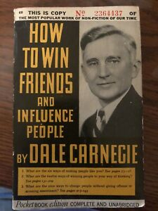 1936-How-To-Win-Friends-And-Influence-People