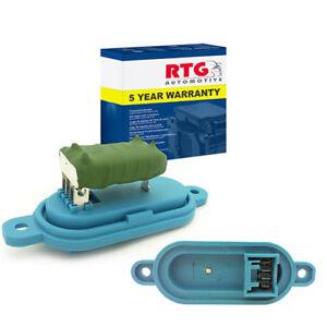 Ventilatore-Riscaldatore-Ventola-Resistore-si-adatta-a-CITROEN-RELAY-FIAT-DUCATO-PEUGEOT-BOXER