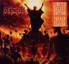 To Hell With God (Ltd.Edt.) von Deicide (2011)