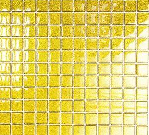Mosaico-piastrella-UNI-oro-martellato-mosaico-di-vetro-trasparente-3d-tipo-di-muro-70-0707-b